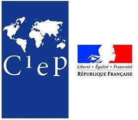 Dissertations url education scolaire France